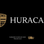 10.07.2021 | Track Day