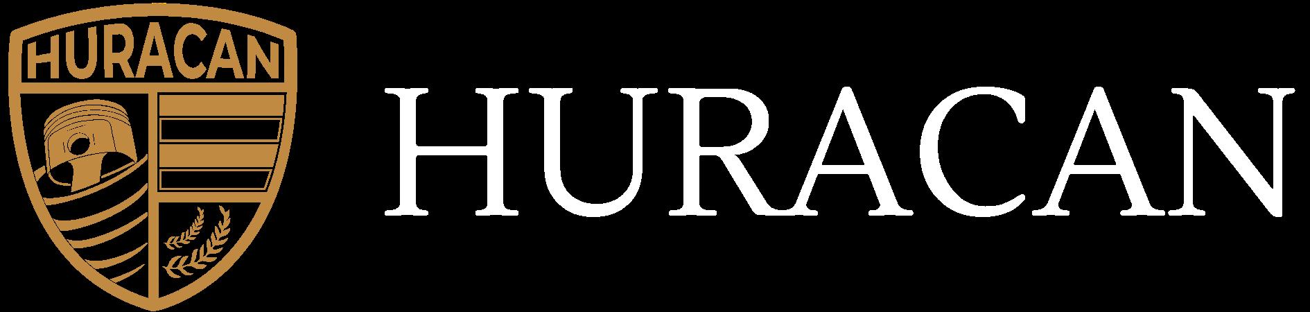 Huracan Cars